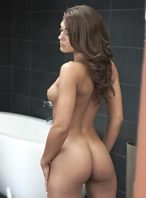 Nude Teen Ass Porn Pictures